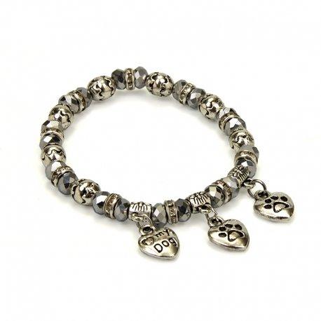Memorial Bracelets