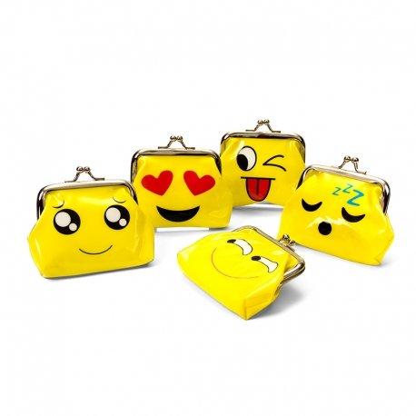 Emoji Wallets