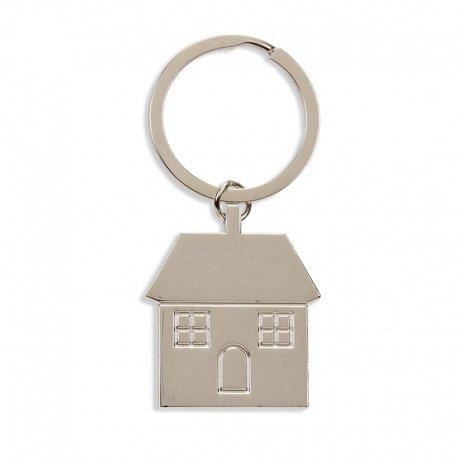 Original Key Charm