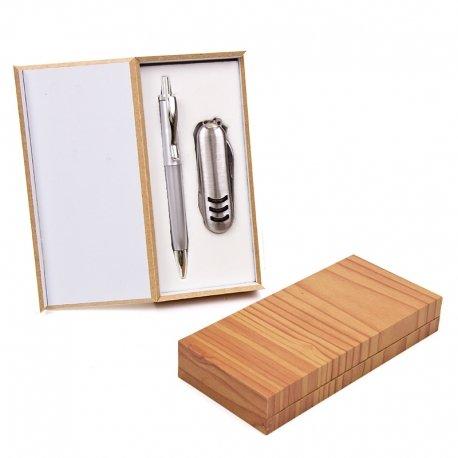 Gift Set For Men