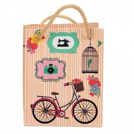 Romantic Gift Bags