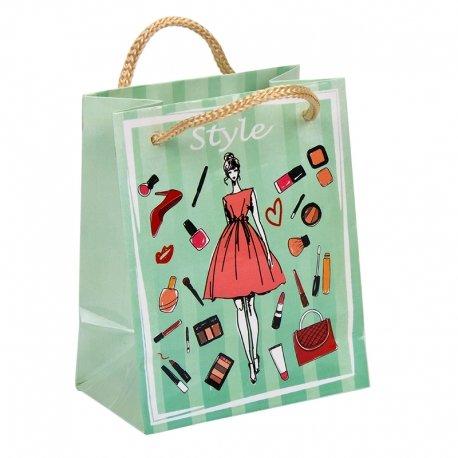Stylish Gift Bags