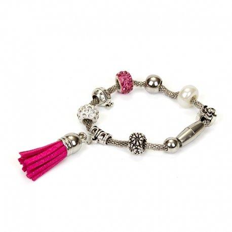 Favour Bracelets