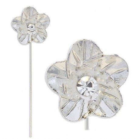 Original Lapel Pins