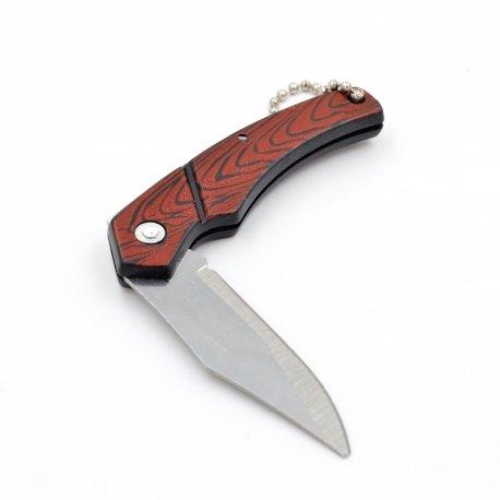 Pocket Knives For Men
