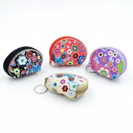 Pocket Purses For Girls
