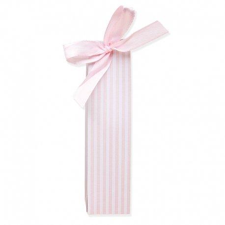 Gift Bags Stripe Design