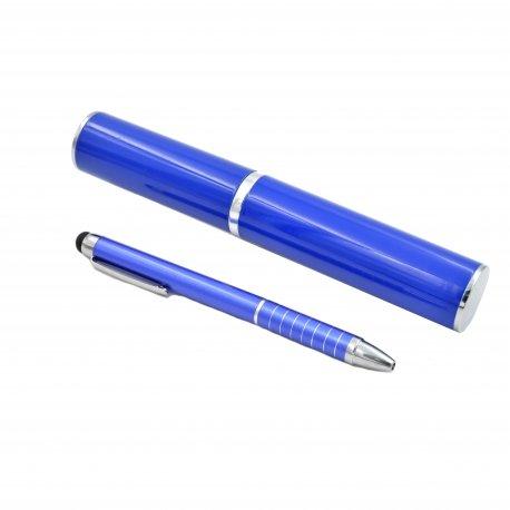 Practical Pen