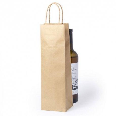 Bottle Bags For Wine