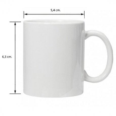 Cheap Mugs